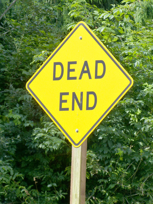 self-imposed_dead_end